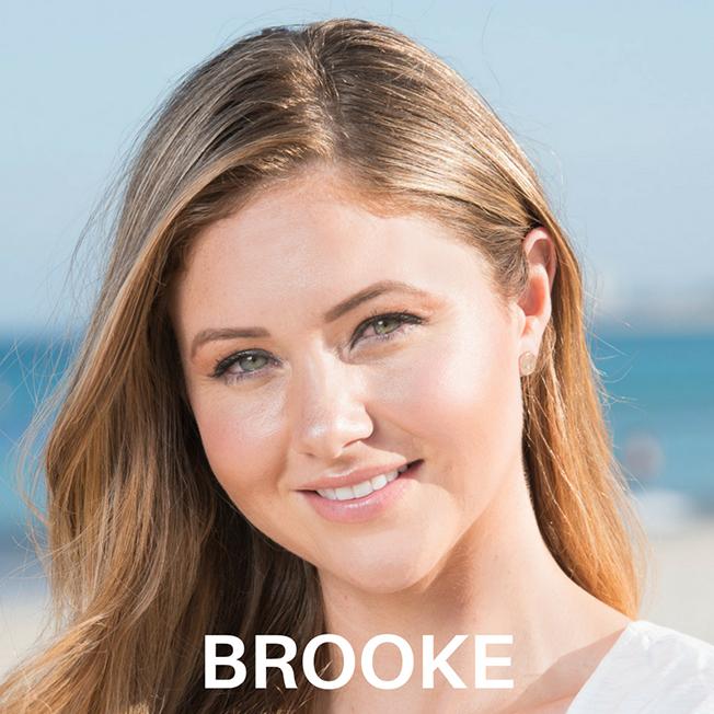 Brooke Jade