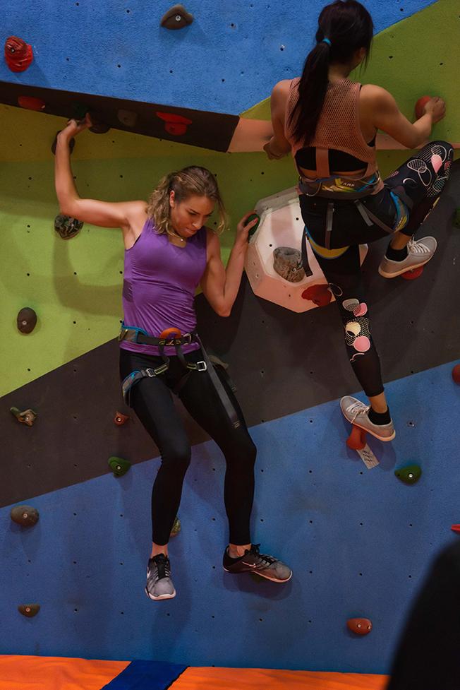 Climbing (20 of 39)