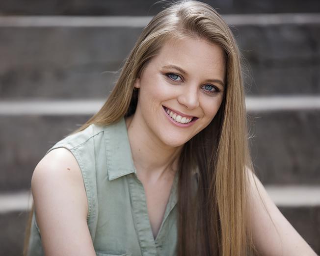 Kate-Michelle Simms_029