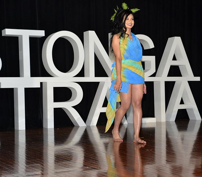 Tonga3