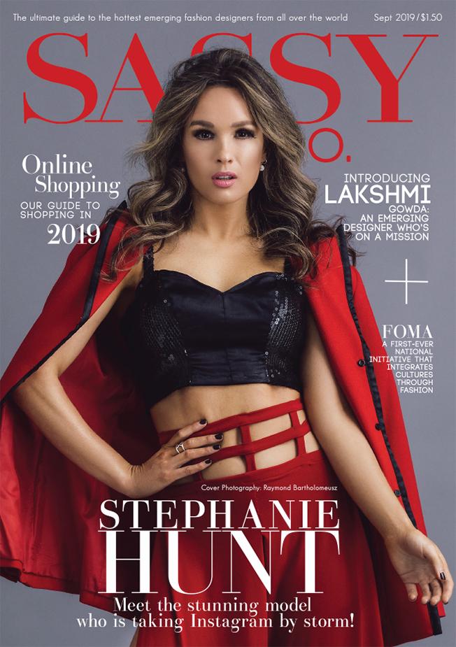 Stephanie1