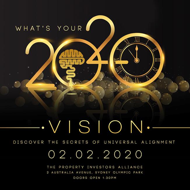 2020V
