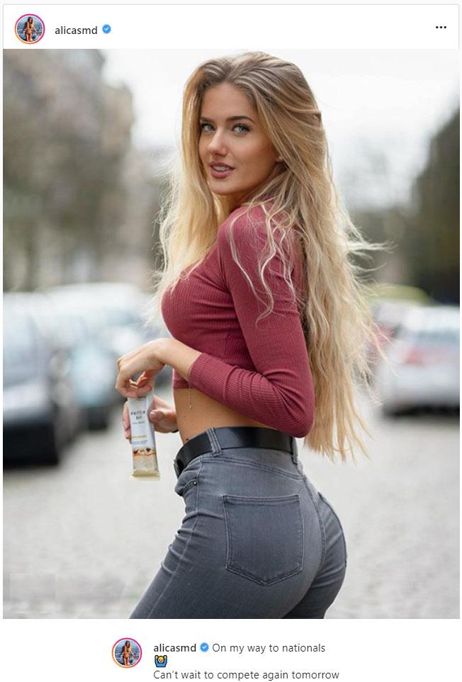 Alicia3