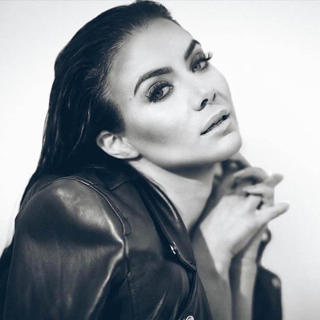 Amanda Image