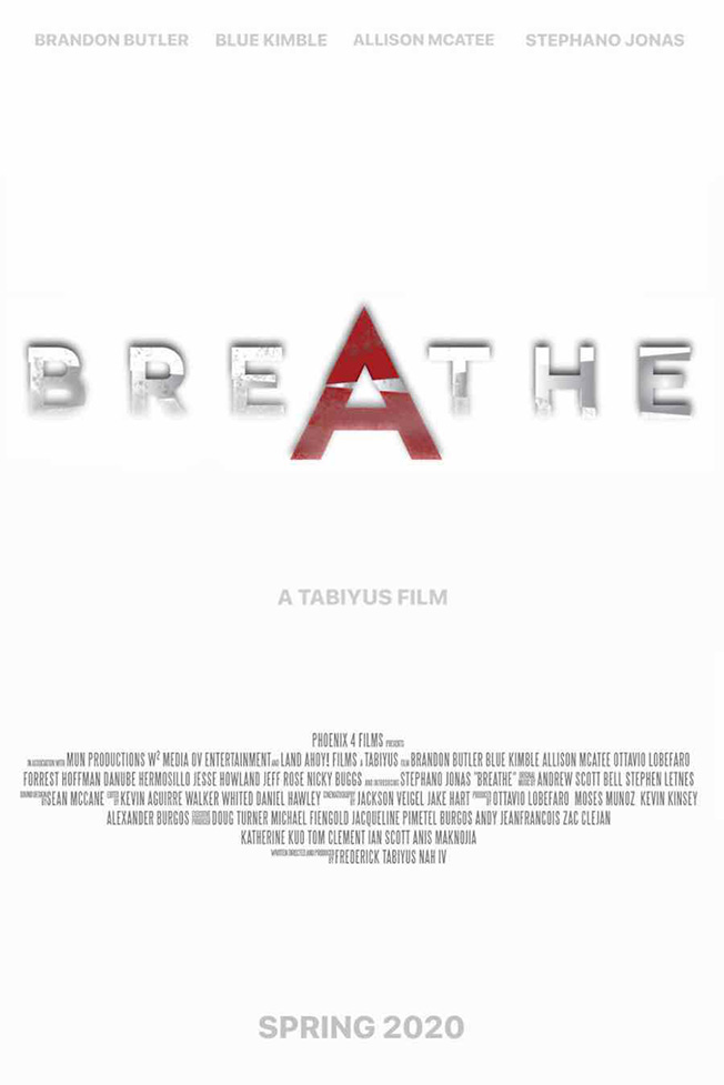 LandAhoy_6_Breathe